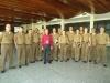 oficiais-formandos-capixabas