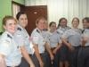 oficiais-no-hpm-10