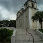 Igreja Nossa Senhora da Conceição. Fonte: Panoramio.