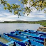 Lagoa Juara. Fonte: es.gov.br