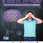 Cartaz_16dias_5-150x150