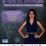 Cartaz_16dias_7-150x150