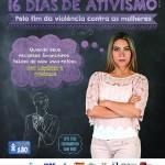 Cartaz_16dias_8-150x150