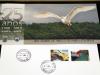 selo-e-cartao-postal